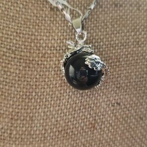 Other - Dragon and Black onyx ball